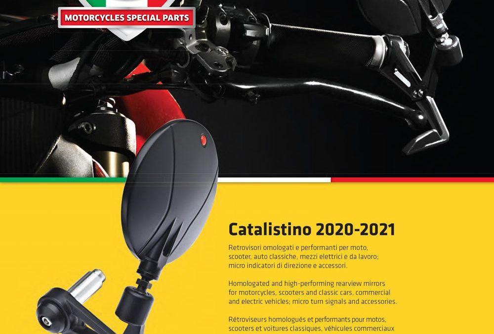 Catalogo 2020-2021