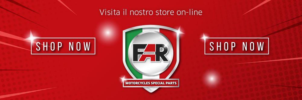 Store online